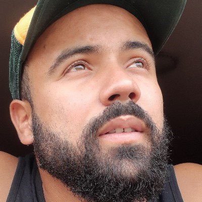 Taz015, 27 anos, video chat