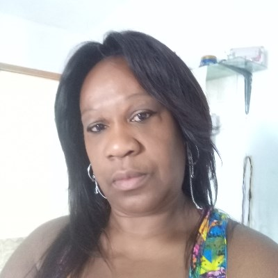 morrena, 55 anos, site de namoro gratuito