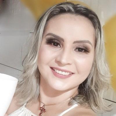 Veikellynha, 36 anos, site de relacionamento gratuito