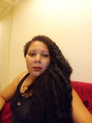 mary, 39 anos, site de namoro gratuito