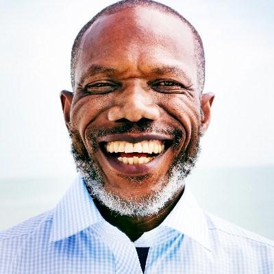 RIC@RDO, 63 anos, namoro online