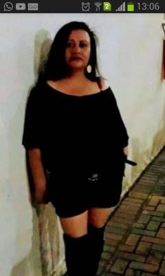 ---lhu, 44 anos, site de namoro gratuito