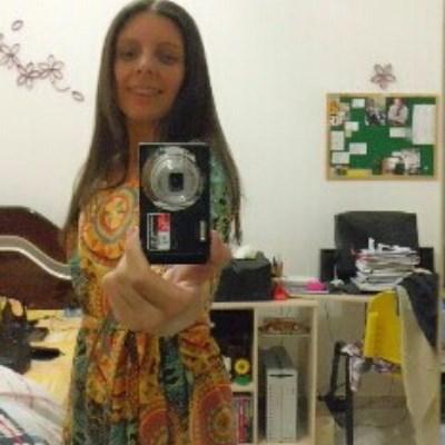 renataf1, 38 anos, namoro online gratuito