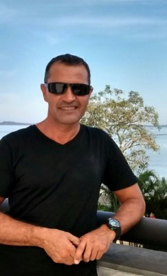 Barcellos, 57 anos, namoro online gratuito