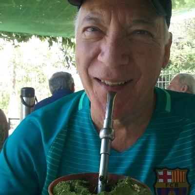 tony1910, 65 anos, namoro online