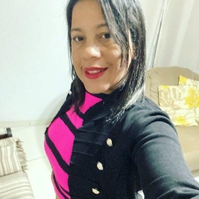Edy, 45 anos, namoro online gratuito