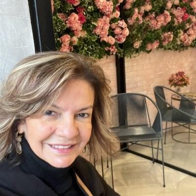 Lopes, 60 anos, namoro online gratuito
