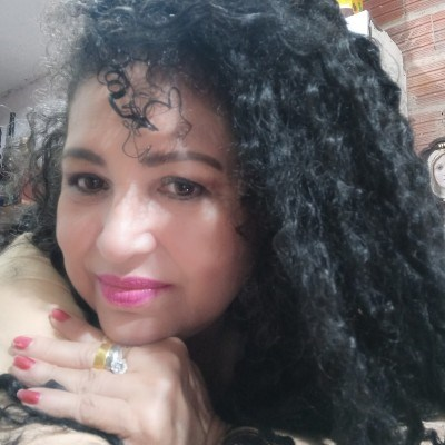 valfreitas, 54 anos, site de namoro gratuito