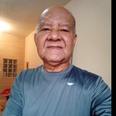 ADELINONOVAES, 74 anos, site de relacionamento