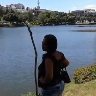 Sol, 41 anos, namoro online