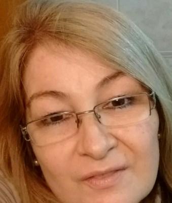 Rutinha, 51 anos, Site de namoro gratuito