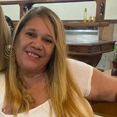 loira 50, 55 anos, namoro online gratuito