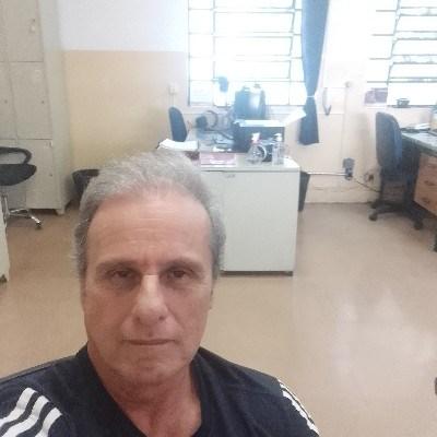 hlf60, 60 anos, namoro