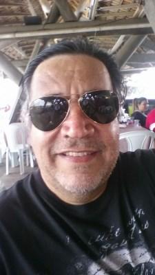 caipirao, 56 anos, solteiro