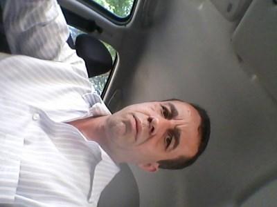 Berto40, 42 anos, tinder brasil