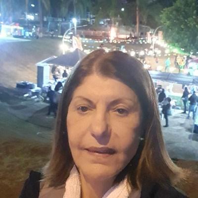 IsaBh, 55 anos, namoro online gratuito