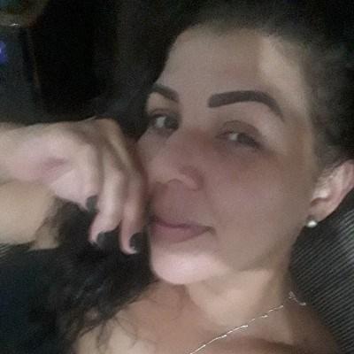 Mha, 40 anos, namoro online