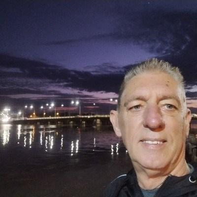 magrao, 59 anos, namoro online gratuito
