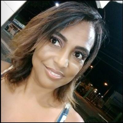 Karol mello, 46 anos, site de relacionamento